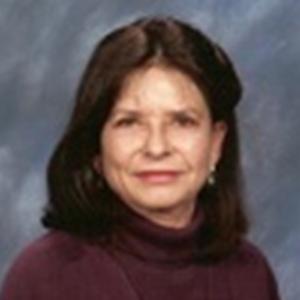Fran Boyle's picture