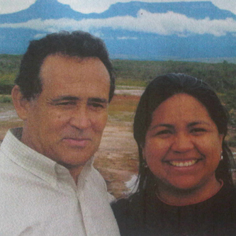Oscar Tovar's picture